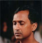 Dhyan (Meditation)